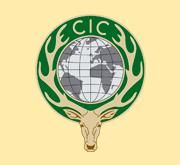 International Council for Game and Wildlife Conservation